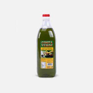 Óleo Alimentar Costa Verde Especial Tempero