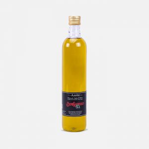 Bom Sucesso Olive Oil
