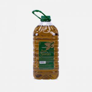 Bom Sucesso Virgin Olive Oil