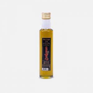 Bom Sucesso Extra Virgin Olive Oil