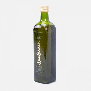Bom Sucesso Extra Virgin Selection Olive Oil