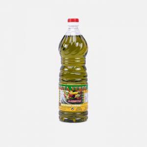 Costa Verde Special Seasoning Oil